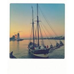 Hafenliebe - PolaCard