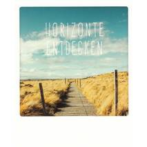 Horizonte entdecken- Pickmotion Postcard