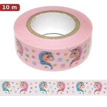 Einhorn - Washi Tape - Masking Tape