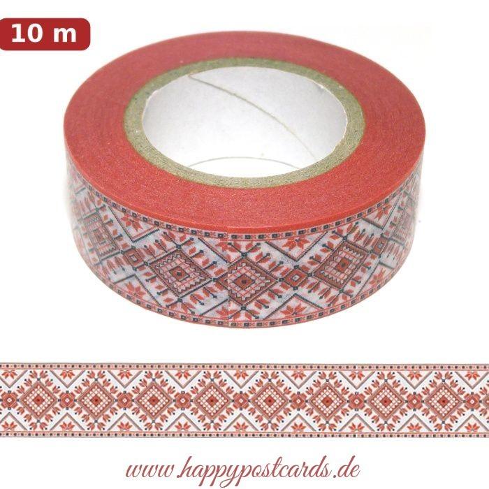 washi tape bord re 3 washi tape masking tape ursus. Black Bedroom Furniture Sets. Home Design Ideas