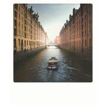 Canal Grande - Pickmotion Postcard