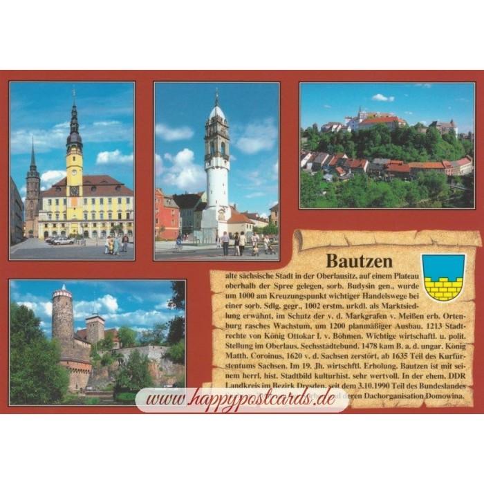 Bautzen Ladies
