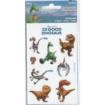 The Good Dinosaur - Disney Sticker