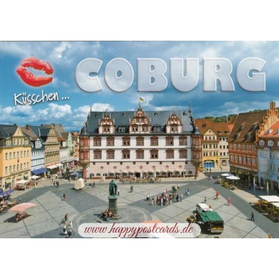 Kiss-Coburg