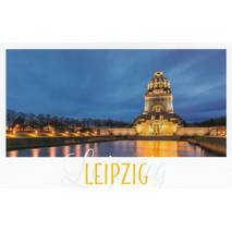 Leipzig -Battle of the Nations - HotSpot-Card