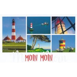 Moin Moin - HotSpot-Card