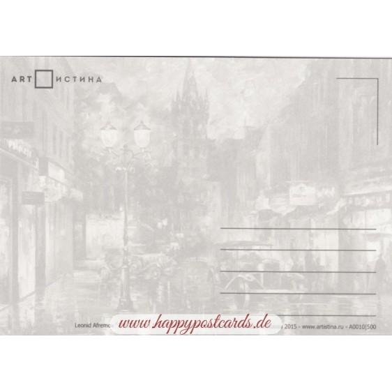 Amsterdam 1905
