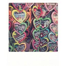 Herzenfreude - Pickmotion Postkarte
