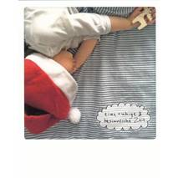 A contemplative time - Pickmotion Postcard