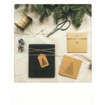 Christmas Gifts - Pickmotion Postkarte