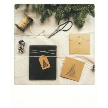 Christmas Gifts - PolaCard